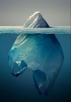 Çöp Poşeti