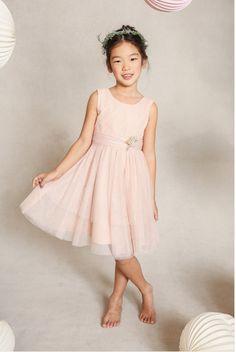ec649e2f12b Jenny Yoo