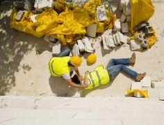 https://message.diigo.com/message/workers-compensation-2737305?page_num=0#0colorado workers compensation lawyer