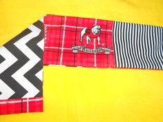 Georgia Bulldogs Soothing Sack, Dawgs rice bag, SEC football sack, Hot/Cold compact, Rice Bag, Athens, GA by tobeesgifts on Etsy
