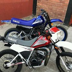 Dt Yamaha, Stunts, Audi A3, Restore, Cars And Motorcycles, Army, Bike, God, Ideas