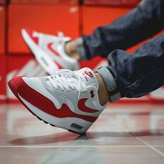 outlet store e3425 510be What is the most iconic Nike sneaker for you  By  melchrue360 Click the