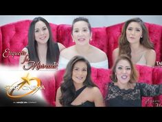 Take One Presents 'Etiquette for Mistresses' - YouTube
