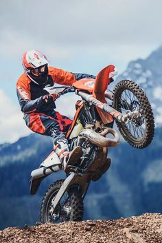 Pin By Lvirkes On Super Cars And Motorcycles In 2020 Dirt Bikes