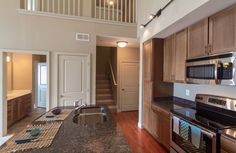Envision living at Promenade Pointe. Browse 34 photos, 2 videos of our apartment community. Norfolk Virginia, Apartment Communities, Bedroom Apartment, Virtual Tour, View Photos, Apartments, Modern, Home, Trendy Tree