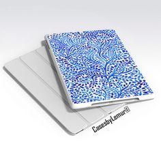 Watercolor Ipad Case Ipad Air 2 Case Ipad Mini Case Ipad Cover Ipad 2 Case Ipad Air Case Ipad 3 Case Ipad 4 Case Ipad 5 Case Ipad Flip Case