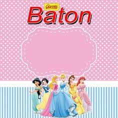 Kit para impressão Princesas Disney, kit para imprimir gratis princesas, kit festa princesas para imprimir gratis, princesas, Coroa de princesas, Kits Completos, princesas disney, brasão princesas, brasão real, caixinhas princesas, convite princesas, convite princesas, festa tema princesas, ideias decoração festa princesas, inspire a sua festa princesas, kit princesas, kit digital princesas, lembrancinha princesas, Montando a Minha Festa das princesas, personalizados princesas, tema…