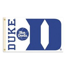 Duke Blue Devils 3x5 Flag