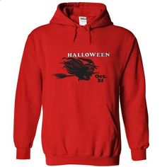 Halloween - Welcome - #casual shirt #country hoodie. SIMILAR ITEMS => https://www.sunfrog.com/Holidays/Halloween--Welcome-Red-Hoodie.html?68278