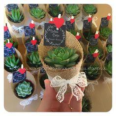 Sultan❤️Çağrı 🛩 🤗#sukulent #succulents #kaktus #cactus #succulove #nikahsekeri #babyshower #disbugdayi #birthdaygift #kurumsalhediye #weddingfavour #gift #favors #hediyelik #weddinggift #nişanhatırası #nişanhediyesi #sözhatırası #sözhediyesi #düğünhediyesi #düğünhatırası #kırdüğünü #l4l #picoftheday #bestoftheday #vsco #vscocam #vscowedding