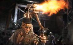 Kung Jin System Mortal Kombat X Game Guide Kung Jin, Minions, Lgbt News, Mortal Kombat X, X Games, Game Guide, Gay, Fandoms, Wonder Woman