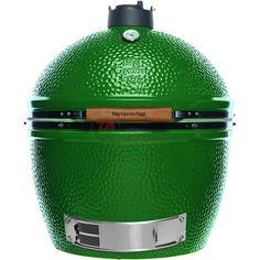 Big Green Egg XLarge Egg (AXLHD) TA Appliances