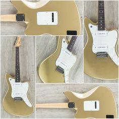 Suhr Classic JM Pro | @SuhrCustom | Link --> https://musicstorelive.com/suhr-classic-jm-pro-electric-guitar-indian-rosewood-fingerboard-s90-sscii-gotoh-510-gold.html |