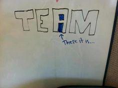 From a Takei fan.