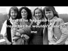 karaoke - ABBA - Money, Money, Money Lyrics - YouTube