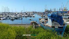 #Boats ⛵⚓ #Bateaux 🚢⚓ #Barche 🛳⚓ #salerno #harbor #porto #port #italy #sea #sealovers #italiantradition #italylovers #beach #fishingboat #peschereccio #peche #sunnyday #sun #instaboat #yourholiday #trip #excursion #expérience #blusea #blusky #printemps #Spring #plage #spiaggia #primavera