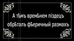 45c436696edb000eaed431cd98d27641840518f3ad3db8b0cdd95a322c50c51d.jpg (960×540)