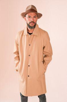 bd6d019f Raincoats & Rainwear for Men, Women & Kids   Stutterheim™ USA