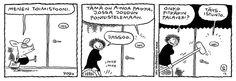 ~ Comic Strips, Peanuts Comics, Comic Books, Comics