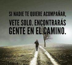 #superacionmotivacion