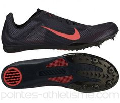 new style d0acb d0244 Nike Zoom Mamba 2