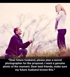 All guys should do this...hahaha would love this..all guys should def do this..hahaha