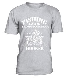 """# Fishing Saved Becoming Porn star I Am Just Hooker T-Shirt .  Special Offer, not available in shops      Comes in a variety of styles and colours      Buy yours now before it is too late!      Secured payment via Visa / Mastercard / Amex / PayPal      How to place an order            Choose the model from the drop-down menu      Click on """"Buy it now""""      Choose the size and the quantity      Add your delivery address and bank details      And that's it!      Tags: Awesome fishing fish lake…"""
