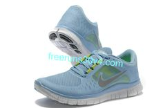 CheapShoesHub com  new style tiffany free sneakers for cheap