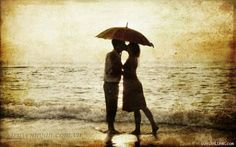 """Rồi cũng chỉ là quá khứ của nhau   Có lẽ khoảng thời gian mộng mơ đẹp đẽ nhất của em là những năm tháng được ở cạnh anh. Cái thời ngây ngô trong sáng ấy chúng ta còn chẳng biết mình đã thích nhau từ bao giờ nhưng đến tận hôm nay em vẫn thắc mắc một điều nếu thà rằng khi đó đừng gặp nhau thì mọi có tốt hơn bây giờ không hả anh...?  ảnh minh họa  """"Tôi đã từng thích một người rất mảnh liệtNhưng rồi mọi thứ cũng vội vã mà tan biến...""""  Ngày ấy...  Em học lớp 8 anh hơn em một tuổi. Có lần em đi…"""
