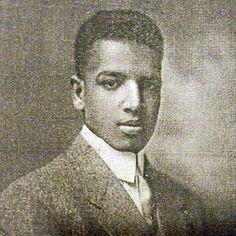 to founder -> Happy Birthday Founder… Sacred 3, Kappa Alpha Psi Fraternity, Indiana University, Higher Education, Black History, Spring, Instrumental, Forget, Happy Birthday