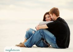 #engagement session #beach