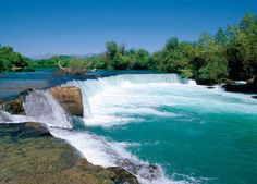Manavgat Turkey