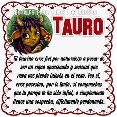 Taurus Woman, Beautiful Dream, Britney Spears, Zodiac Signs, Google, Amor, Zodiac Funny, Funny Humour, Taurus Horoscope