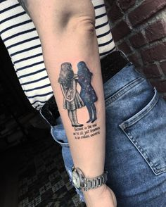 ... Tattoo on Pinterest | Tattoos Corpse Bride Tattoo and Kurt Cobain