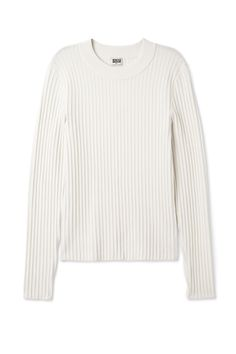 Weekday | NEW ARRIVALS | Turl Sweater