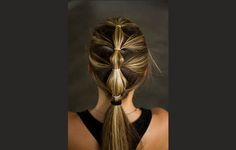 Hairstyles for Runners   ACTIVE