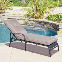 17 Best Pool Liners Images Pool Liners Pools Swimming