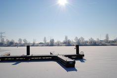 IJburg, 2011/12