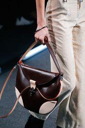 Louis Vuitton - primavera-verano-2015-paris-fashion-week