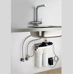 74 best franke filter flow kitchen taps spare tap filter tap rh pinterest com