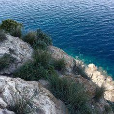 Santa Ponsa auf Mallorca - Glücksmomente Andrea Lück