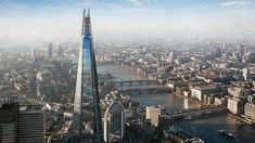Our next fire roundtable, CPD and networking event will be in London on Thursday January. Join industry leaders for a day of networking and collaboration, register your interest here Sky Pool, Shangri La Hotel, The Shard, Fire Safety, Hotel S, Beautiful Buildings, Days Out, Nice View, Building Design