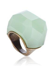 Nice & Crazy » Yumt Verde Jade de Hoss Intropia