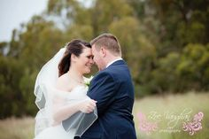 #zoevaughanphotography #wedding #goulburn #nsw #australia www.zoevaughanphotography.com  Country wedding. Images by Zoe Vaughan Photography