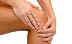 Doktori žasnú: Tento recept obnovuje kĺby a kolená! | Báječné Ženy