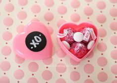 #valentines crafts for kids on iheartnaptime.net | I Heart Nap Time - How to Crafts, Tutorials, DIY, Homemaker