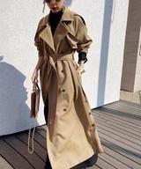 アラフォー&アラフィフにおすすめ!おしゃれ偏差値が上がる「ブランド」4つ - senken trend news-最新ファッションニュース Coat, Jackets, Fashion, Down Jackets, Moda, Sewing Coat, Fashion Styles, Coats, Jacket