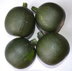 Fresh Gem Squash, delivered anywhere in Australia