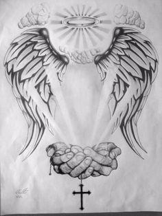 tattoos to remember loved ones - tattoos to remember loved ones ; tattoos to remember loved ones small ; tattoos to remember loved ones lost ; tattoos to remember loved ones grief Dope Tattoos, Unendlichkeitssymbol Tattoos, Trendy Tattoos, Body Art Tattoos, Tattoos For Women, Sleeve Tattoos, Small Tattoos, Cross Tattoos, Rip Tattoo