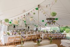 Lucy and Sam's 'Darling Buds of May' Country Wedding. By Nicki Feltham